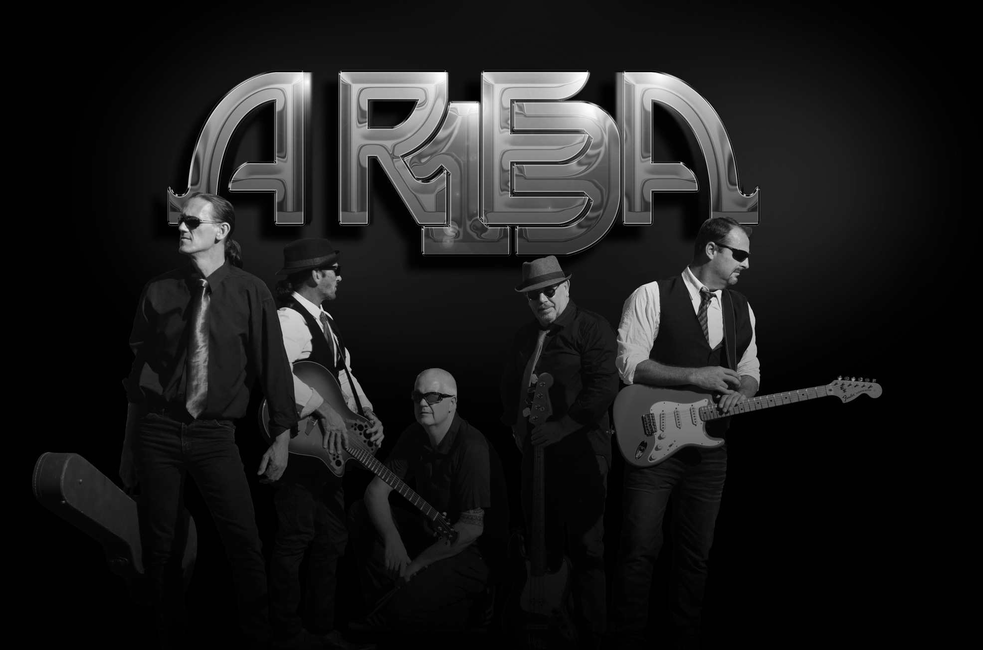 area-13-band-black-and-white-full-image-alternate